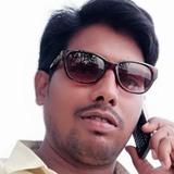 Deepak from Guntur | Man | 30 years old | Gemini