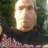 David from Coslada | Man | 48 years old | Libra