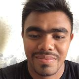 Aries from Banda Aceh | Man | 26 years old | Pisces