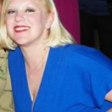 Jaime from Dubuque | Woman | 40 years old | Capricorn