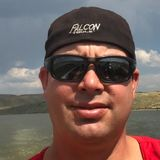 Colen from Craig | Man | 38 years old | Leo