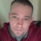 Coreycunningwz from Kokomo   Man   37 years old   Sagittarius