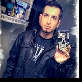 Jay from Crookston | Man | 36 years old | Pisces