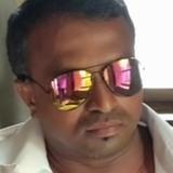 Vsraju from Machilipatnam | Man | 39 years old | Taurus