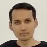 Siswanto from Yogyakarta | Man | 26 years old | Aquarius