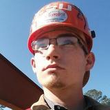 Tnorton from Union | Man | 26 years old | Sagittarius