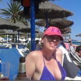 Kel from Marbella | Woman | 35 years old | Capricorn