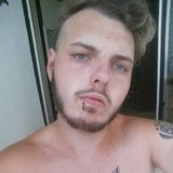 Janmueller from Forchheim | Man | 23 years old | Capricorn