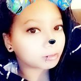 Funsizelexy from Holt | Woman | 23 years old | Capricorn