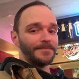 Djnux from Becker | Man | 38 years old | Aquarius