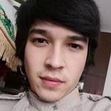 Dusekpeterfr from Hamburg | Man | 25 years old | Gemini