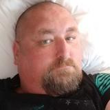 Dannob from Memphis | Man | 39 years old | Leo