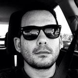 King from Las Vegas | Man | 43 years old | Libra