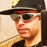 Chesterthibodeau from Greenwood | Man | 31 years old | Scorpio