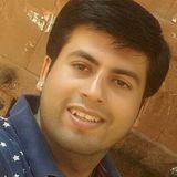 Balvant from Agra | Man | 43 years old | Capricorn