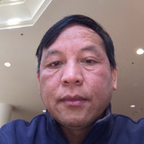 Toniphy from Hawthorn | Man | 62 years old | Scorpio