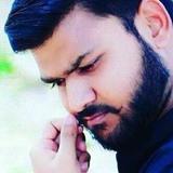 Pranav from Raipur   Man   27 years old   Virgo