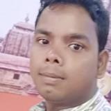 Jisu from Bhawanipatna | Man | 25 years old | Scorpio