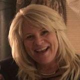 Tiff from Camarillo | Woman | 51 years old | Scorpio