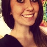 Hailey from San Luis Obispo   Woman   26 years old   Leo