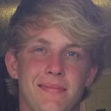 Harley from Mountain Grove | Man | 25 years old | Scorpio