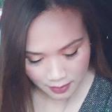 Nina from Kuala Lumpur | Woman | 43 years old | Scorpio