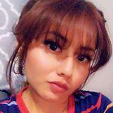 Mdmamacita from Flagstaff   Woman   29 years old   Gemini
