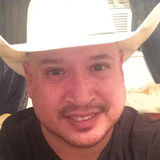 Texasman from Beeville | Man | 47 years old | Aries