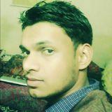 Gradientcurl from Vrindavan   Man   24 years old   Capricorn