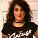 Jem from Stranraer | Woman | 28 years old | Taurus