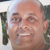 Robb from Port Louis | Man | 53 years old | Virgo