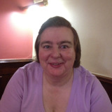 Lovejeanandsex from London | Woman | 63 years old | Capricorn