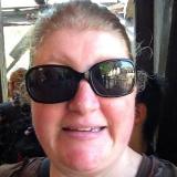 Amanda from Yucaipa   Woman   31 years old   Scorpio