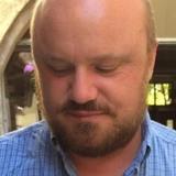 Hoanse from Tubingen | Man | 42 years old | Aquarius
