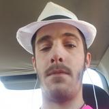 Valentin from Mouy | Man | 24 years old | Sagittarius