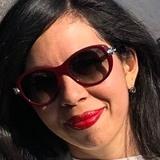 Bibi from Deira | Woman | 30 years old | Taurus