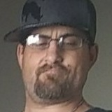 Jeremy from Moreno Valley | Man | 43 years old | Libra