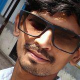 Rj from Ojhar   Man   27 years old   Libra