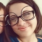 Mikayla from Logan | Woman | 21 years old | Leo