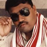 Vishu from Bhudgaon | Man | 29 years old | Capricorn