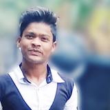 Samir from Baharampur | Man | 22 years old | Capricorn