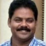 Seeni from Chittoor | Man | 51 years old | Sagittarius