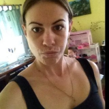 Goochy from Lismore | Woman | 37 years old | Aquarius