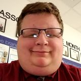 Dustin from Mount Juliet | Man | 34 years old | Gemini