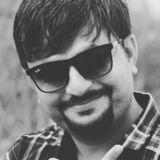 Birju from Jetpur | Man | 27 years old | Aquarius