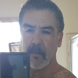 Andy from Los Angeles | Man | 50 years old | Leo