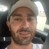 Flaco from McDonough   Man   34 years old   Scorpio