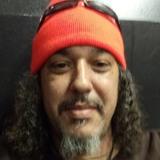 Tredogg from Waukegan | Man | 51 years old | Taurus