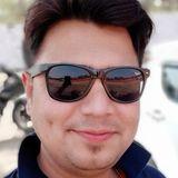 Imtiaz from Thane   Man   31 years old   Gemini