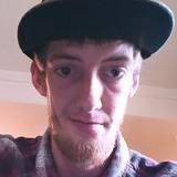 Thomas from Mattawa | Man | 25 years old | Sagittarius